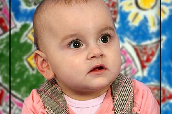 fotograf-dla-dzieci10A65D57DA-41EC-7596-6262-0A65B7B612D9.jpg
