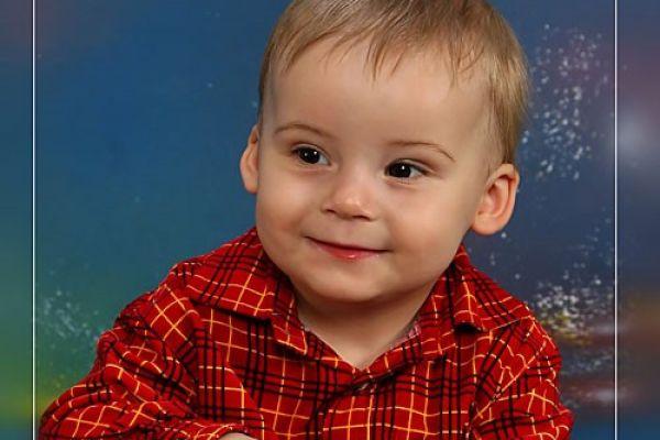 fotograf-dla-dzieci12A1025070-A3CA-7D4A-3D00-16C18B68E806.jpg