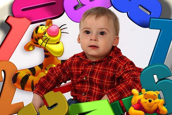 fotograf-dla-dzieci13DF2171FA-B49C-4F31-091C-86FA678A7009.jpg