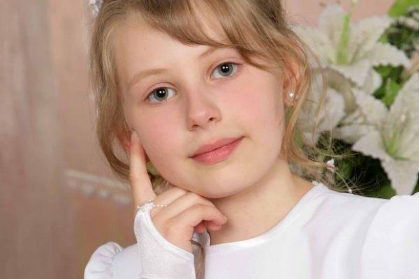 fotograf-dla-dzieci15A590DD1C-AE25-01A5-C38C-FC9EDB8940CA.jpg