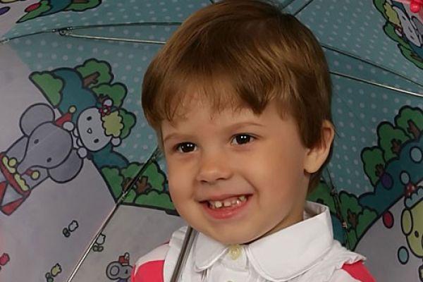 fotograf-dla-dzieci18F6DB8178-8C74-59F3-EABF-01594667370D.jpg