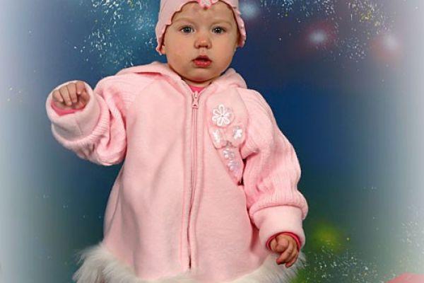 fotograf-dla-dzieci339803D45-662A-D666-04A1-06166693F585.jpg