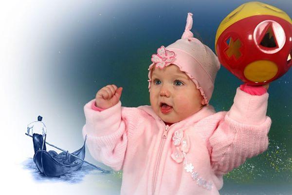 fotograf-dla-dzieci54A224043-845B-4ED8-D76E-6A300B01E23B.jpg