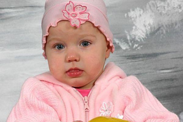 fotograf-dla-dzieci63B45F2A-87AE-37BD-0087-24FA9B5C558D.jpg