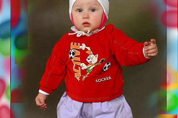 fotograf-dla-dzieci8D4C3F948-7079-6630-A90F-2291123D004D.jpg