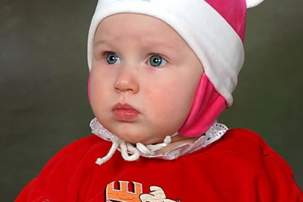 fotograf-dla-dzieci90578F7BB-3947-A55E-9A71-C3A5127D581A.jpg